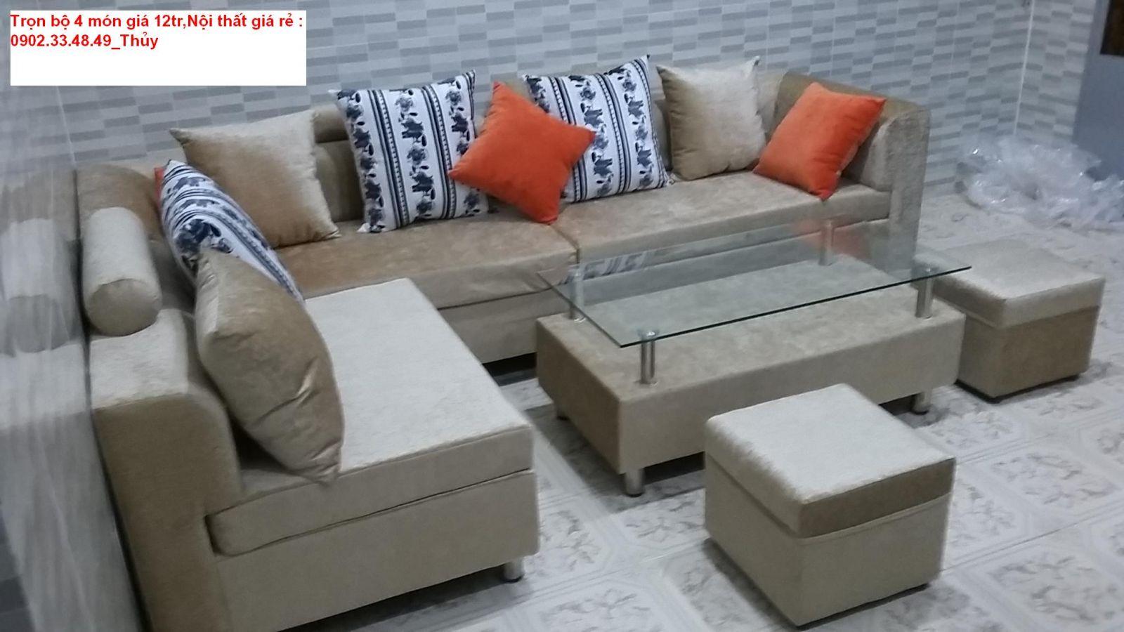 sofa phong khach