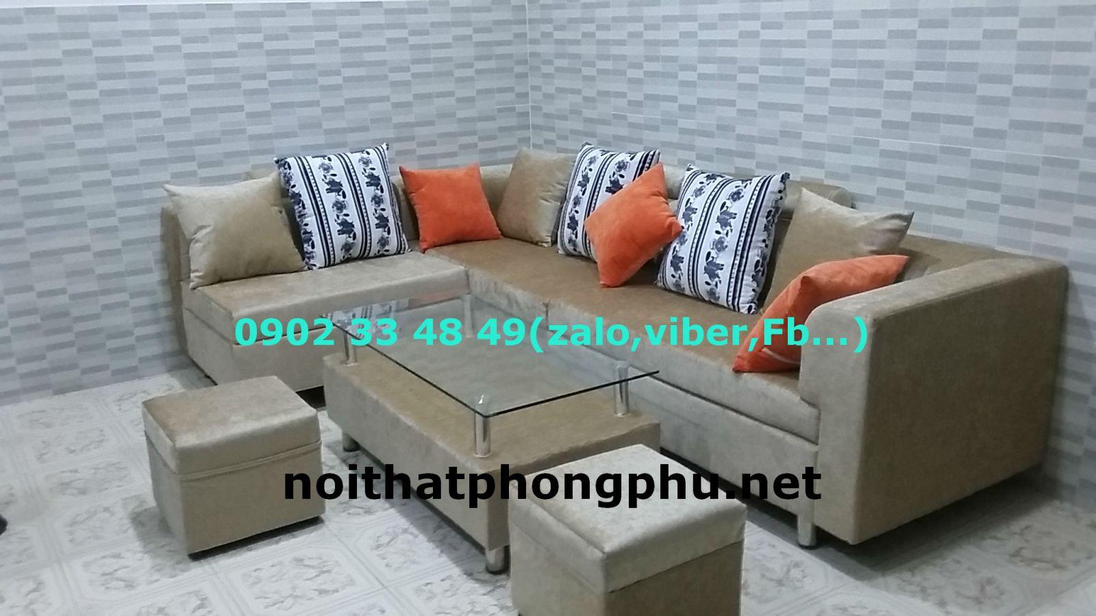 sofa-vai