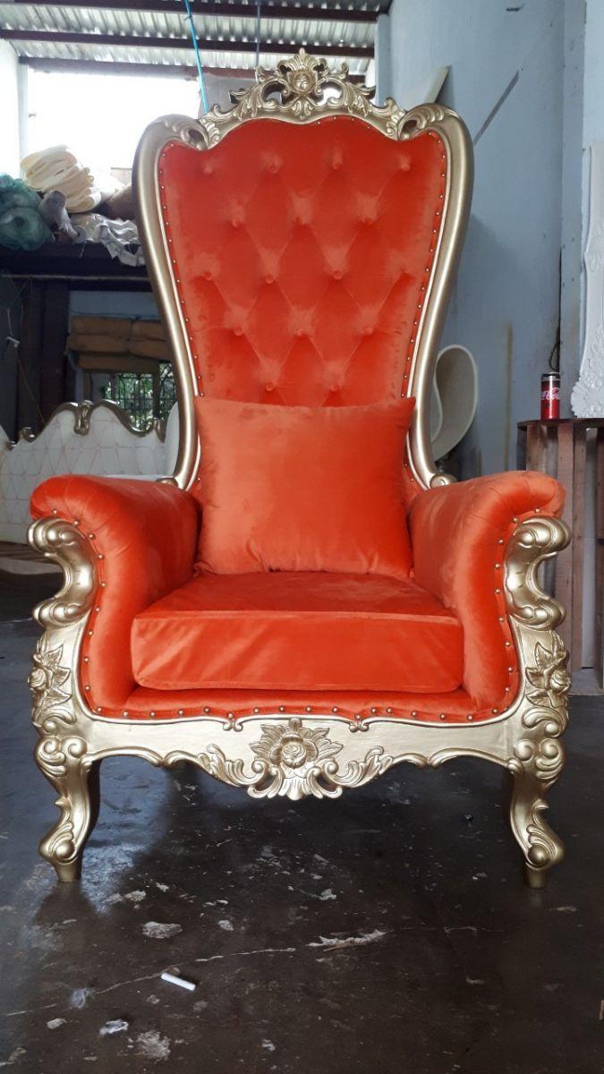 ghế đẹp