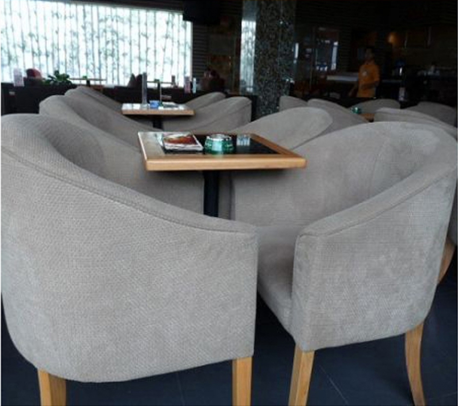 sofa cafe gia re