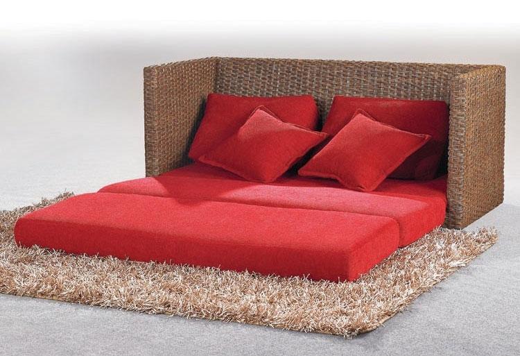 sofa giuong cao cap