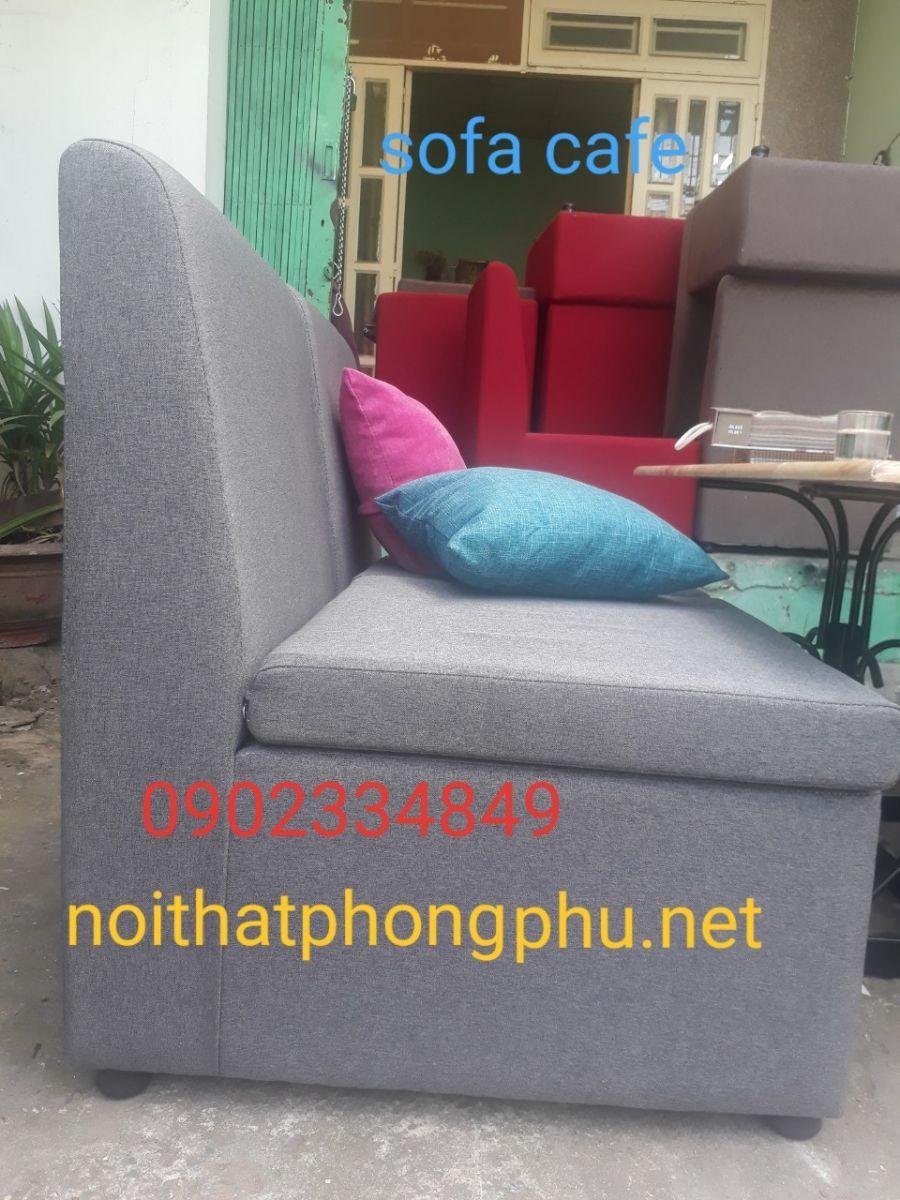 sofa vai dep