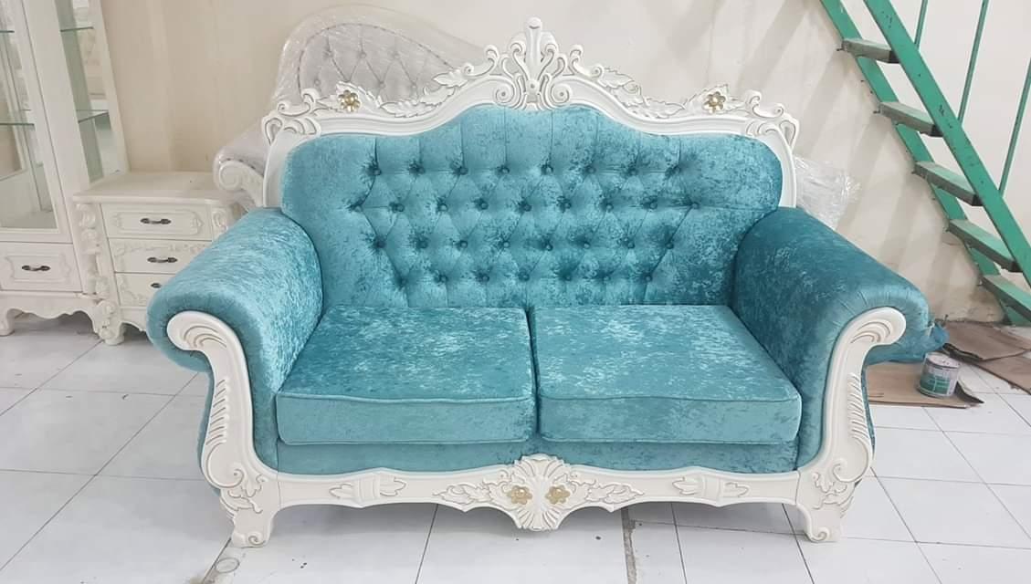 sofa co dien dep cao cap