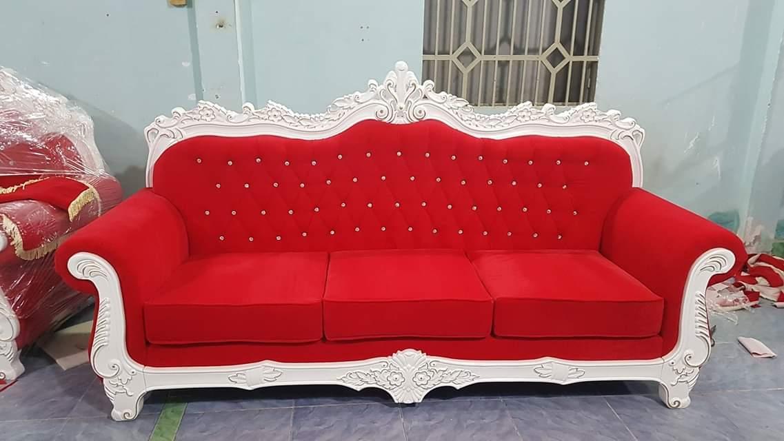 tron bo sofa co dien chau au