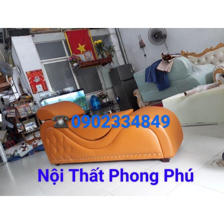 sofa tình nhân chất lượng
