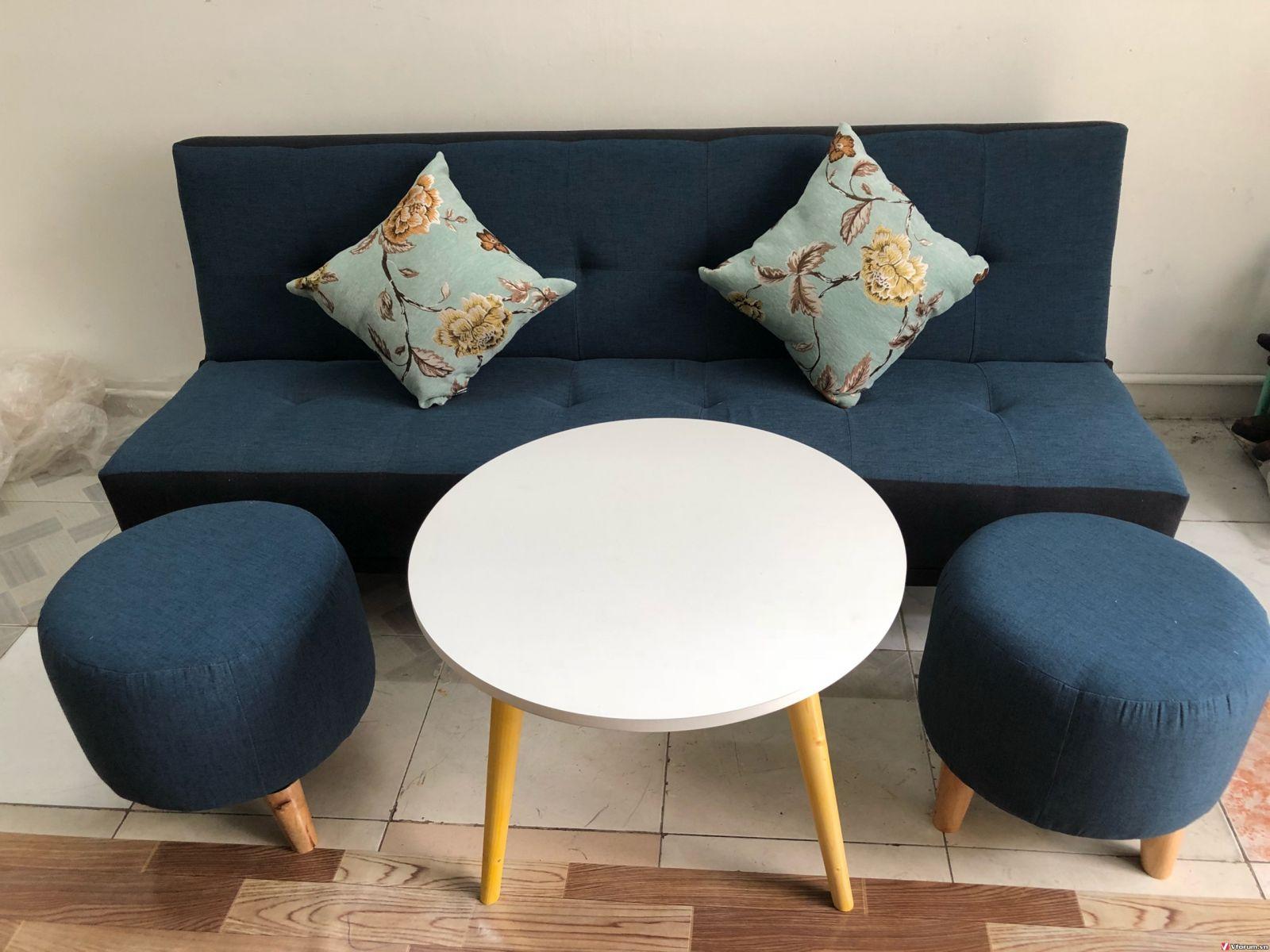 sofa dep nhat