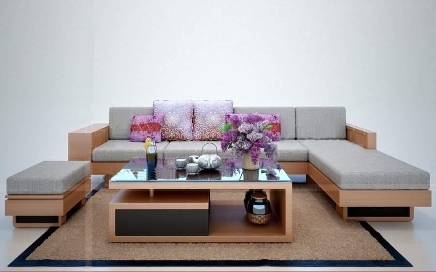 sofa go soi cao cap