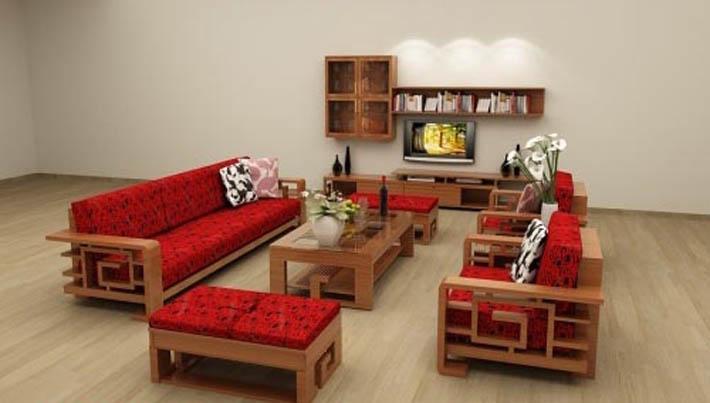 sofa go hcm