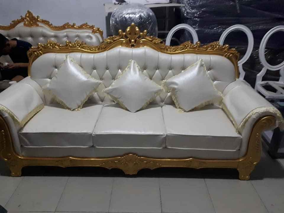 ghe sofa co dien